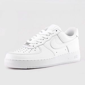 Women's Air Force 1 Low *Brand New*